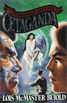 Cover originale