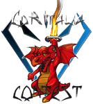 Il simpatico logo del contest