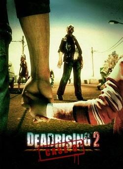 Clima di urgenza per Dead Rising 2