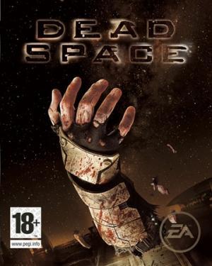 La copertina del gioco, disponibile per Pc, Ps3 e Xbox 360