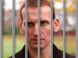 Christopher Eccleston sarà <i>The Prisoner</i>