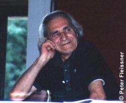 Walter Ernsting