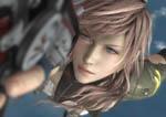 Final Fantasy XIII: la proibita fantasia finale di ogni possessore di Xbox360