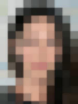 Megan Fox, amica delle Tartarughe Ninja