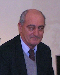 Gianni Eugenio Viola