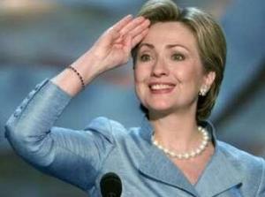 Hillary Clinton: secondo alcuni astrologhi quest'anno avrebbe dovuto essere eletta presidente degli Stati Uniti. Peccato che abbiano sbagliato anche questa.