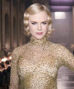 L'algida Nicole Kidman non è bastata ad attirare il pubblico nelle sale