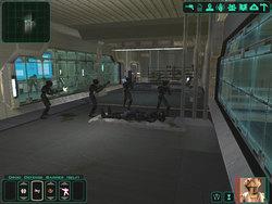 La fabbrica dei droidi Hk, uno dei misteri insoluti di The Sith Lords