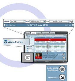 Ecco come funziona il software iMP
