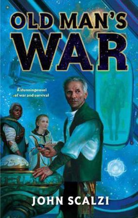 la copertina del romanzo