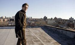 Jonathan Lethem a New York