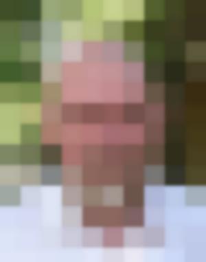 Il Professor Kip Thorne