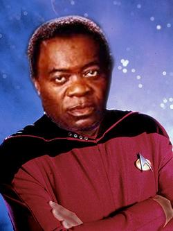 Il Picard che avrebbe potuto essere.