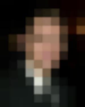 Un nuovo volto per Christopher Nolan