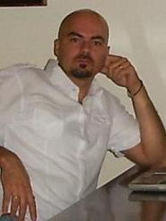 Luca Granzotto