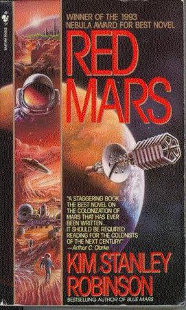 la copertina del romanzo originale