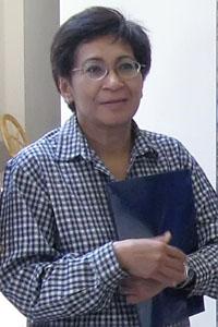 Mazian Othman