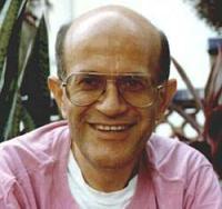 Mauro A. Miglieruolo