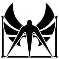 Il logo della neonata Avatar