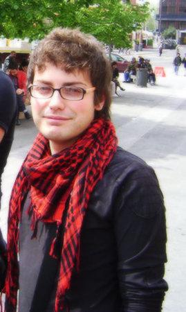 Stefano Paparozzi