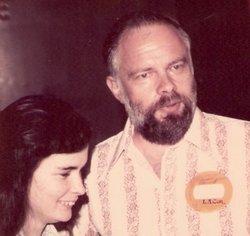 Philip e Tessa Dick