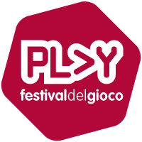 PLAY: Festival del Gioco