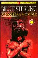 Cover della 1° edizione