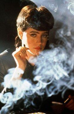 Potrebbe essere Rachel la protagonista di Blade Runner 2