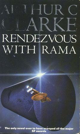 esploreremo davvero Rama?
