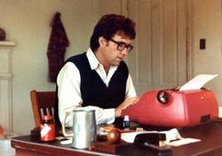 Rugker negli anni ottanta