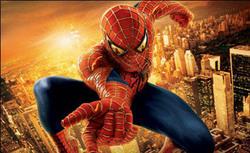Spiderman tornerà in azione nel 2012.