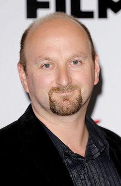 Neil Marshall è il candidato favorito del produttore.