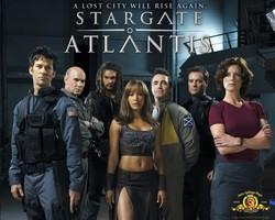 Sci-Fi Channel in Spagna è al secondo posto nella classifica audience dietro Canal+