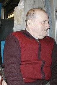 Piero Tarditi