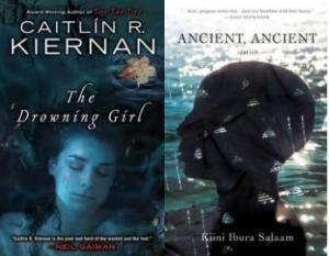 I romanzi vincitori del Tiptree Award