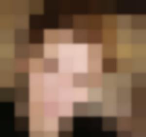 John Connor, una persona dai mille volti.