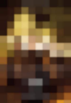 Una locandina per la trasmissione di Torchwood negli Stati Uniti. Non tutti i personaggi nell'immagine saranno presenti nella nuova serie
