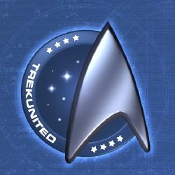 Trek United, l'associazione di appassionati che raccoglie fondi per salvare <i>Enterprise</i>. Ma qualcuno avanza dubbi
