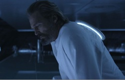Kevin Flynn, interpretato da Jeff Bridges
