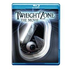 """La prima stagione de """"Ai confini della realtà"""" approda su Blu-Ray in standard definition"""