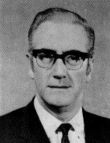 E.C. Tubb