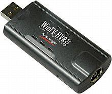 Come appare il WinTV HVR-900