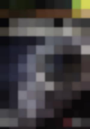 La copertina del videogame