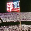 1969-2019: Alla conquista della Luna