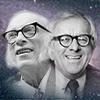 Bicentenario: l'antologia su Asimov e Bradbury