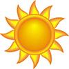 Assalto al sole: il Solarpunk italiano