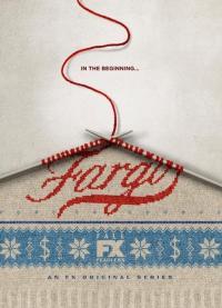 Fargo (Stagione 2)