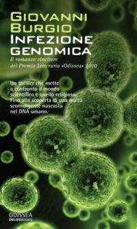 Infezione genomica