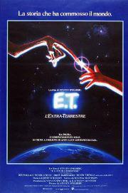 E.T. (edizione del ventennale)
