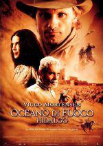 Hidalgo - Oceano di fuoco